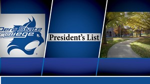 2018 Fall President's List HP Slide
