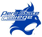 Peru State College logo - Go to homepage